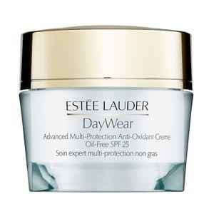 New Estée Lauder DayWear